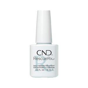 CND RescueRxxx 15ml